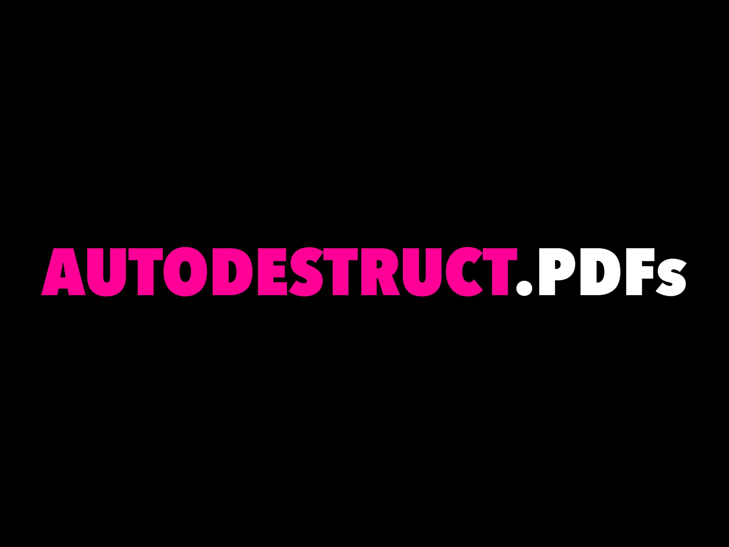 ADB pdf1.png