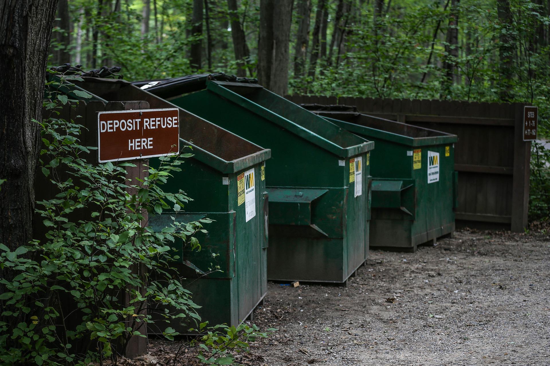 recycle-2705682_1920.jpg