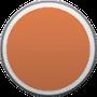 small orange circle.png