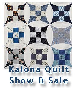 Kalona Quilt.png