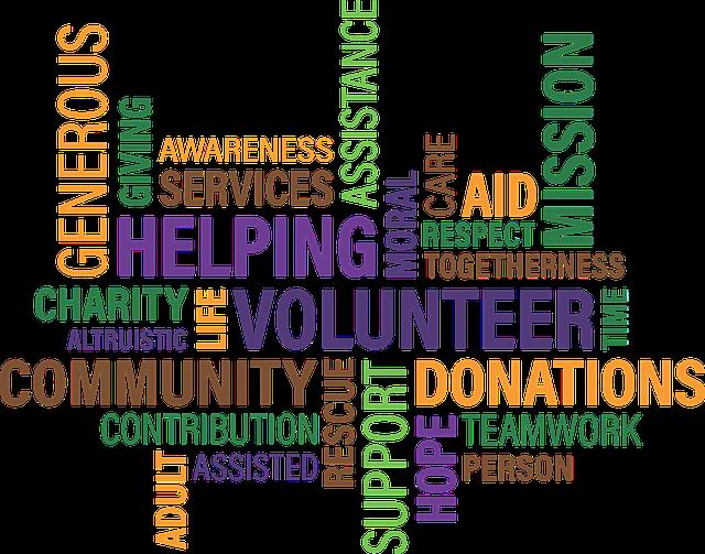 volunteer-1326758_640.png