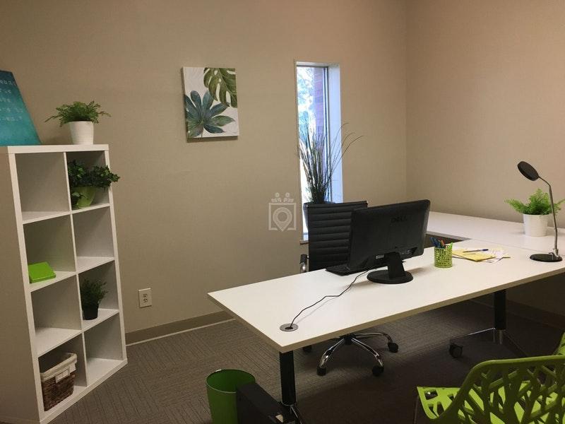 evolve office.JPG