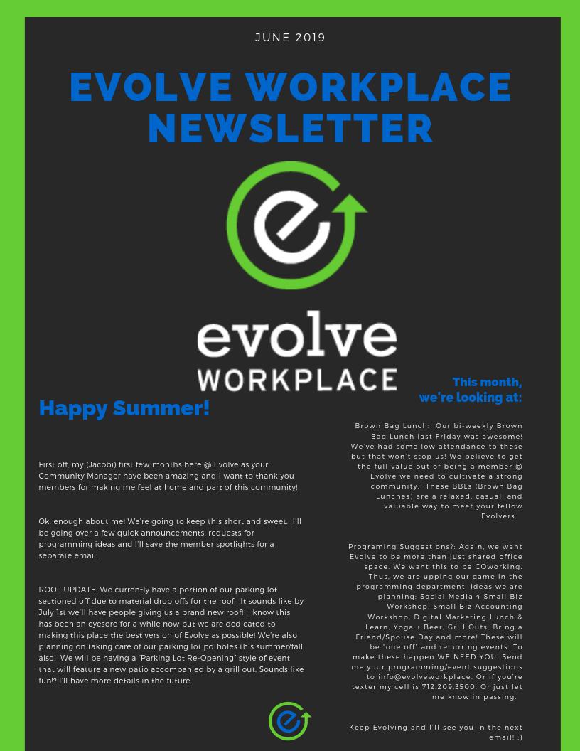 Evolve June Newsleter.png