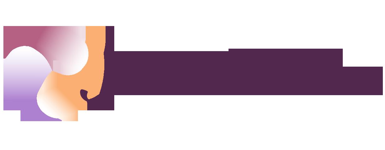 juvederm-5.png