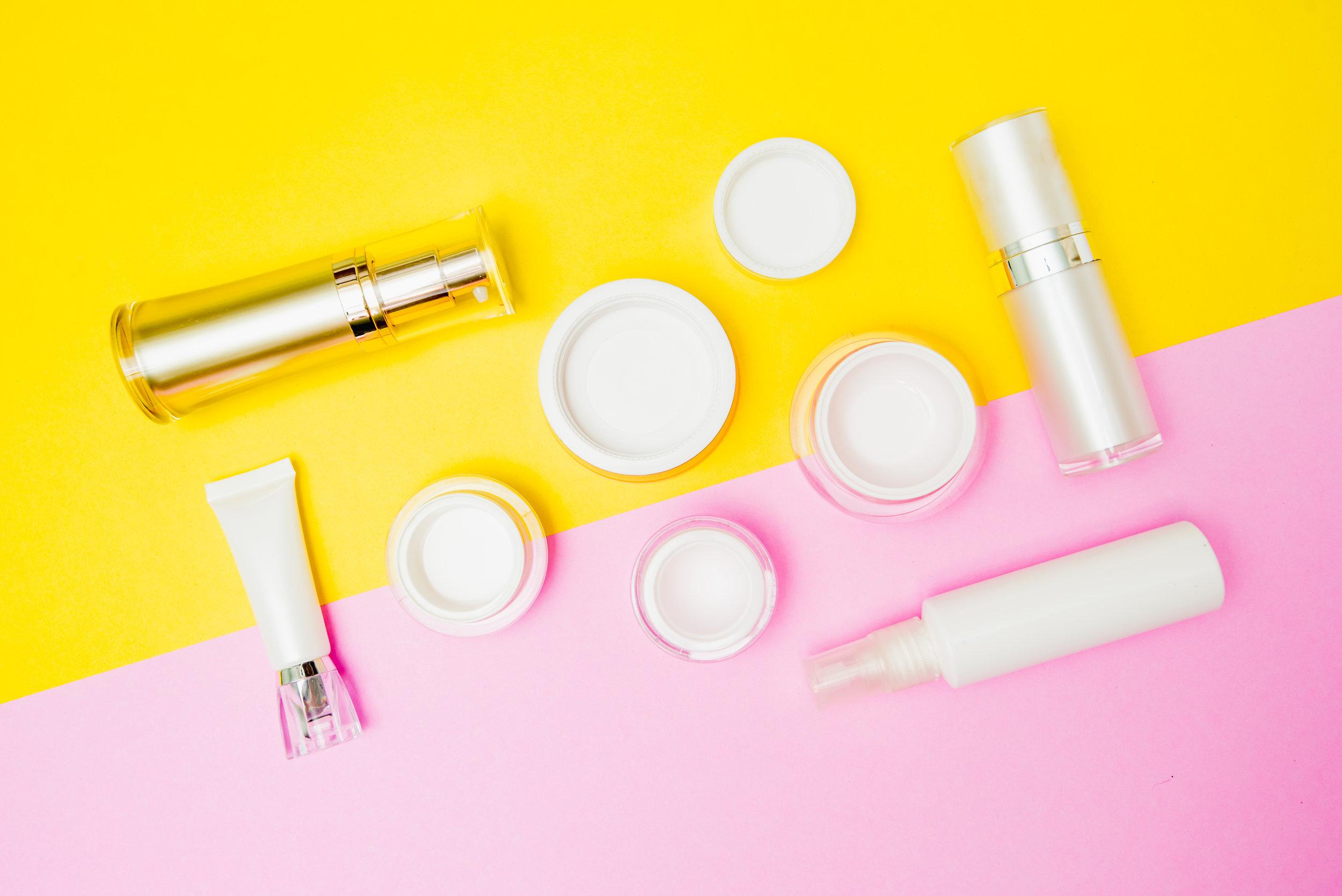 blank products.jpg