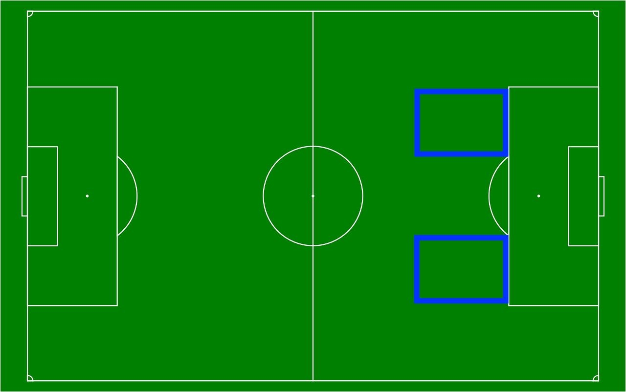 soccer-145794_1280 (1) copy.png