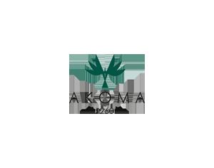 Akoma_logo.png
