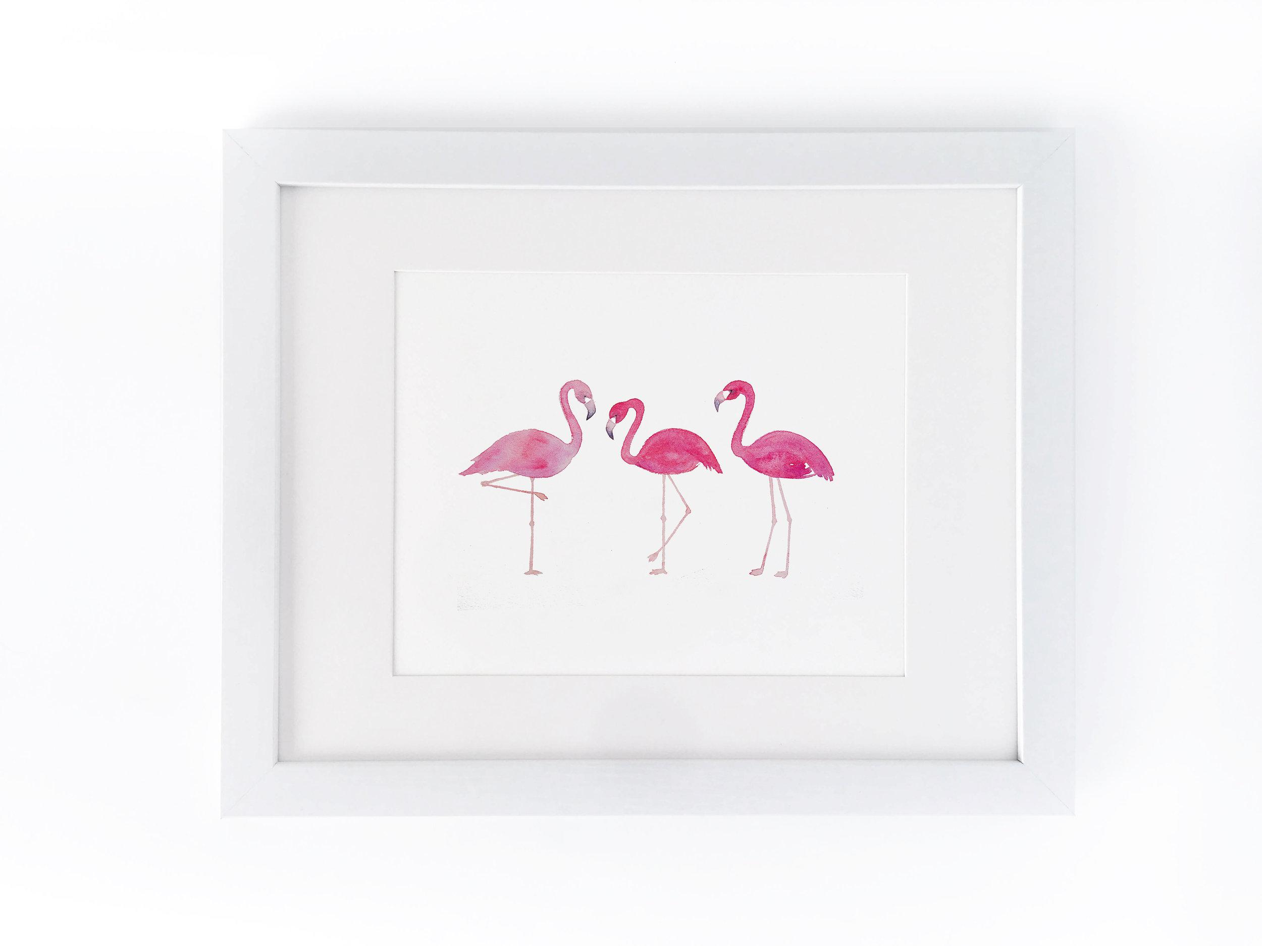 2018-03_Flamingos-Framed.jpg