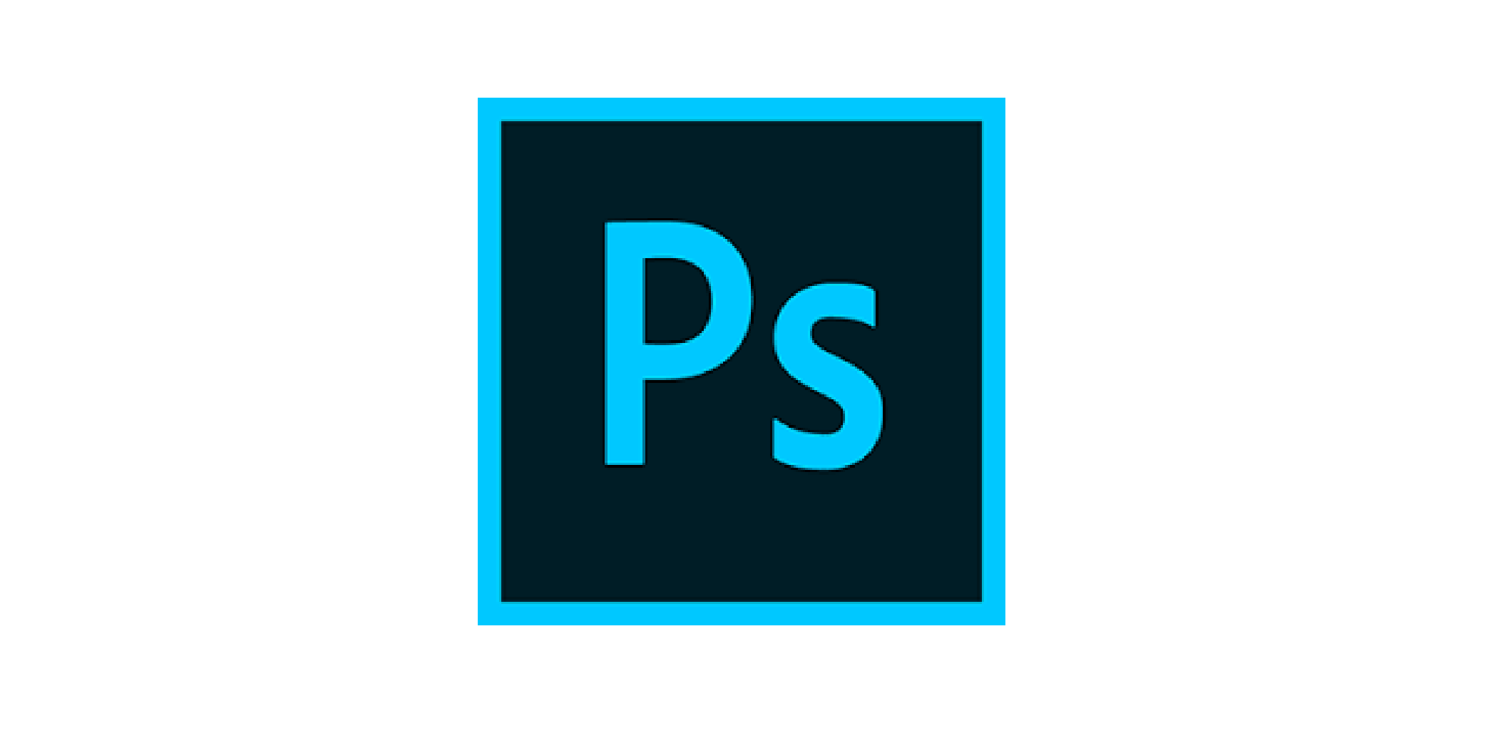 Adobe Photoshop CC - What I use to clean up my watercolor scans