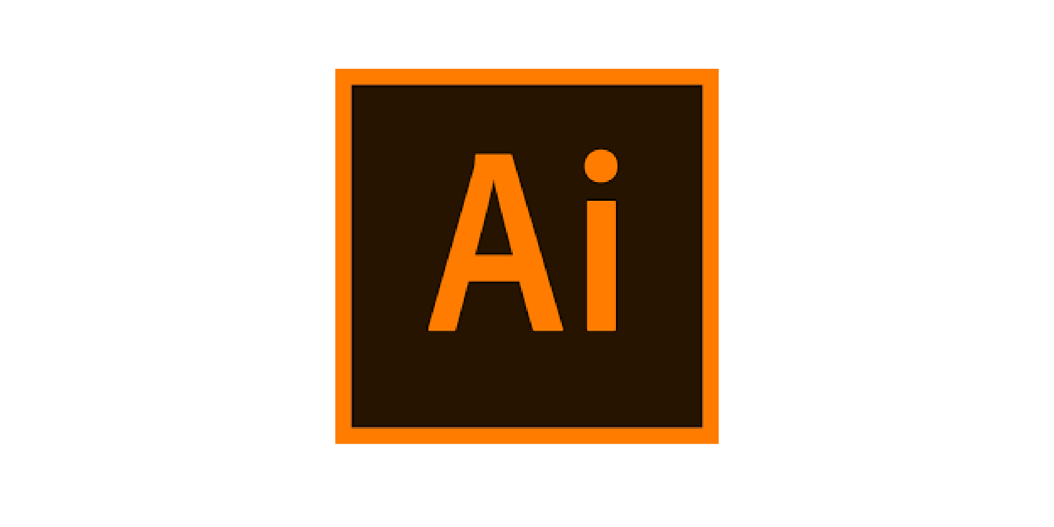 Adobe Illustrator CC - What I use to design patterns and wallpapers