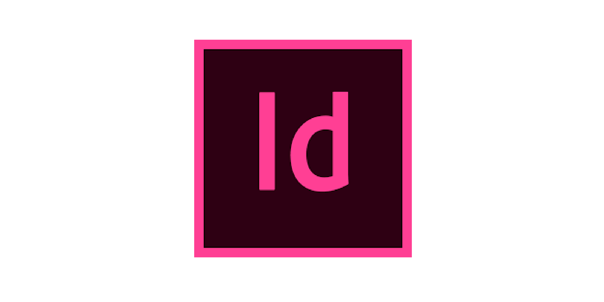 Adobe InDesign CC - What I use to design booklets and PDFs