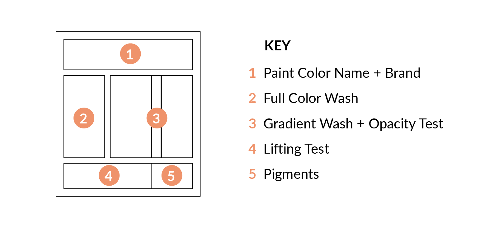 Swatch Card Key-02.png