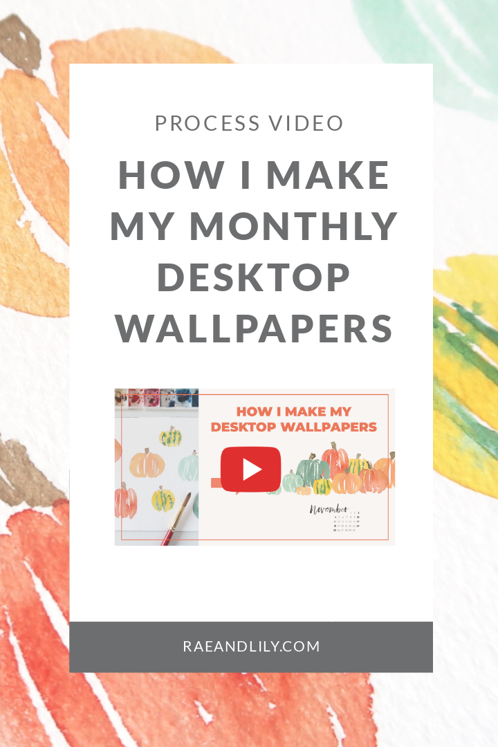 Pinterest-Desktop-Wallpaper-YouTube.png
