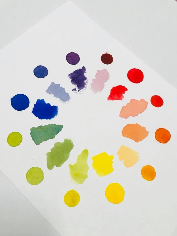 Michelle Color Wheel.jpg