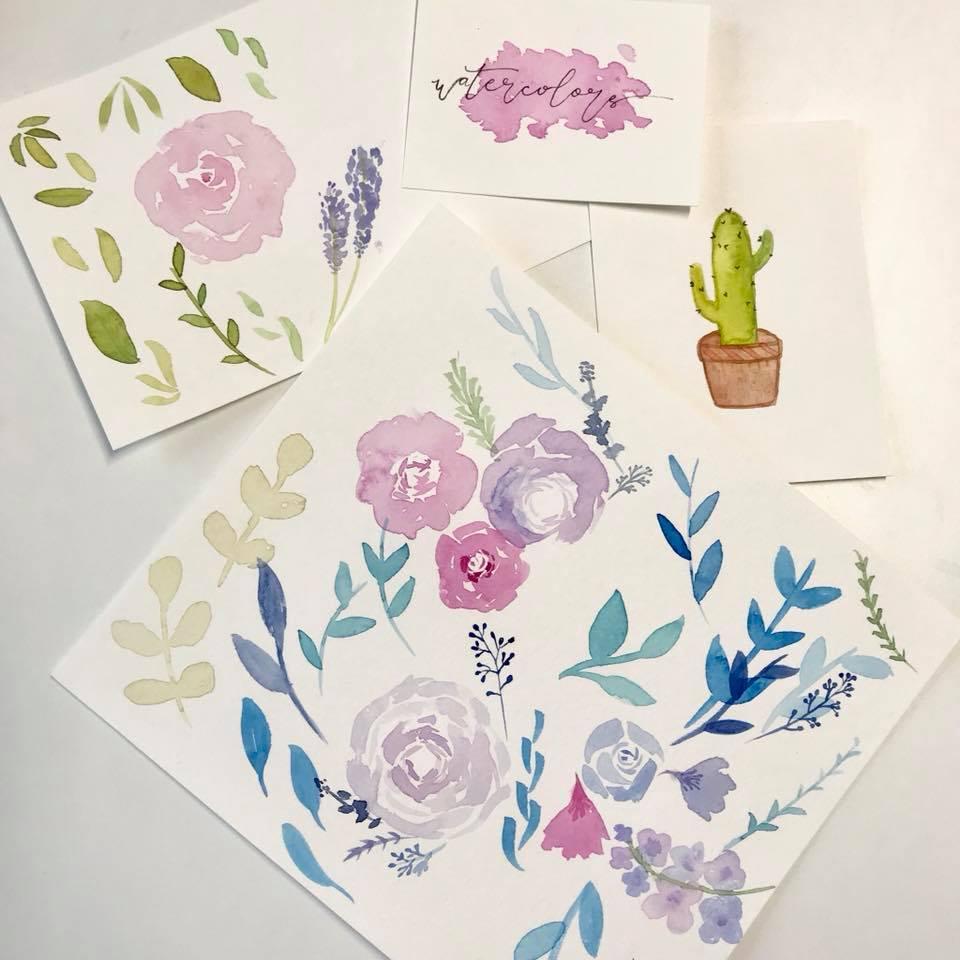 Michelle Florals.jpg