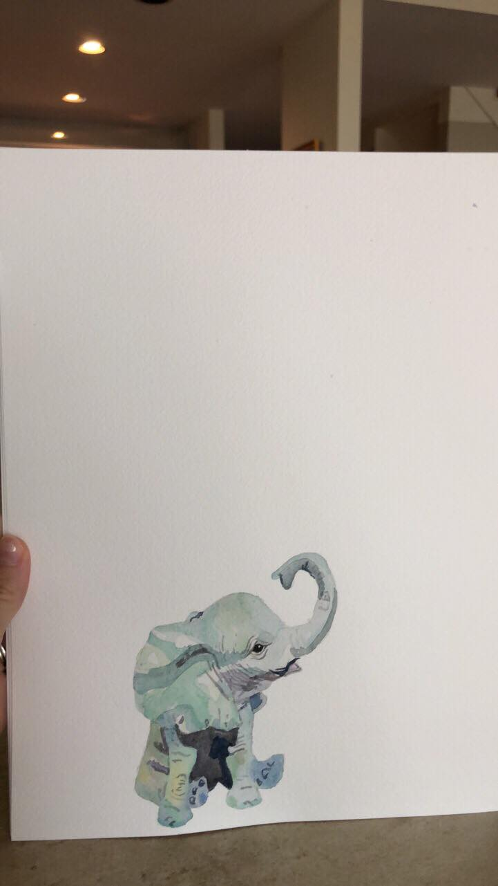 Lizzie Elephant.jpg