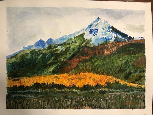 Bill Mountain.jpeg