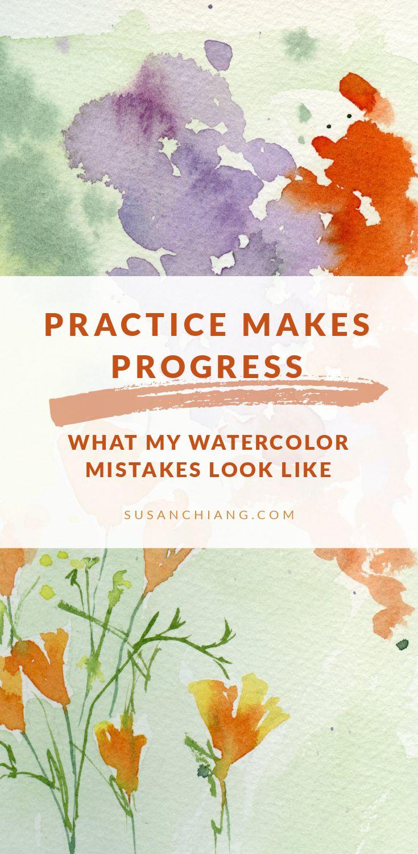 Watercolor Mistakes Pin.jpg