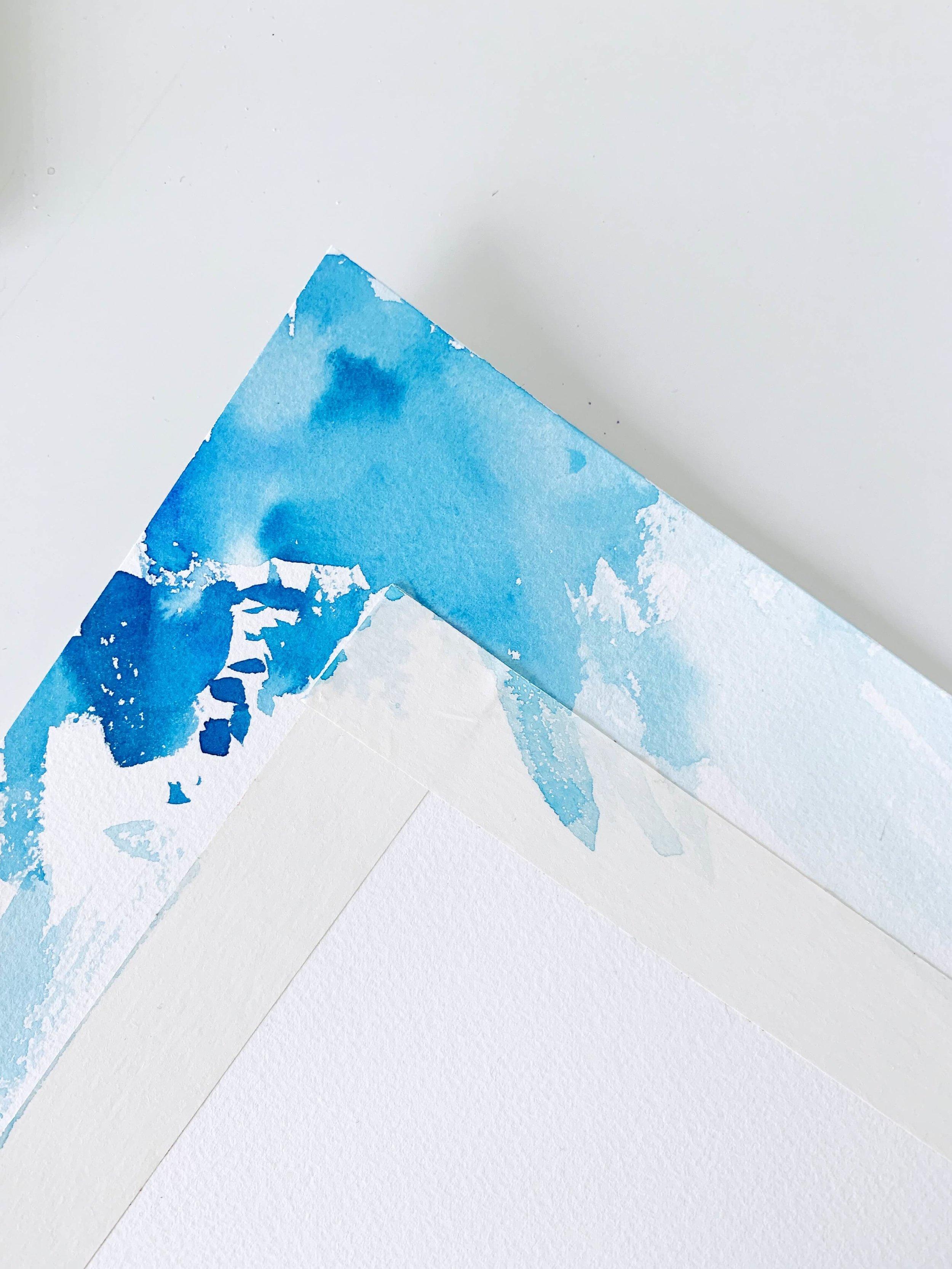 Artists Masking Tape