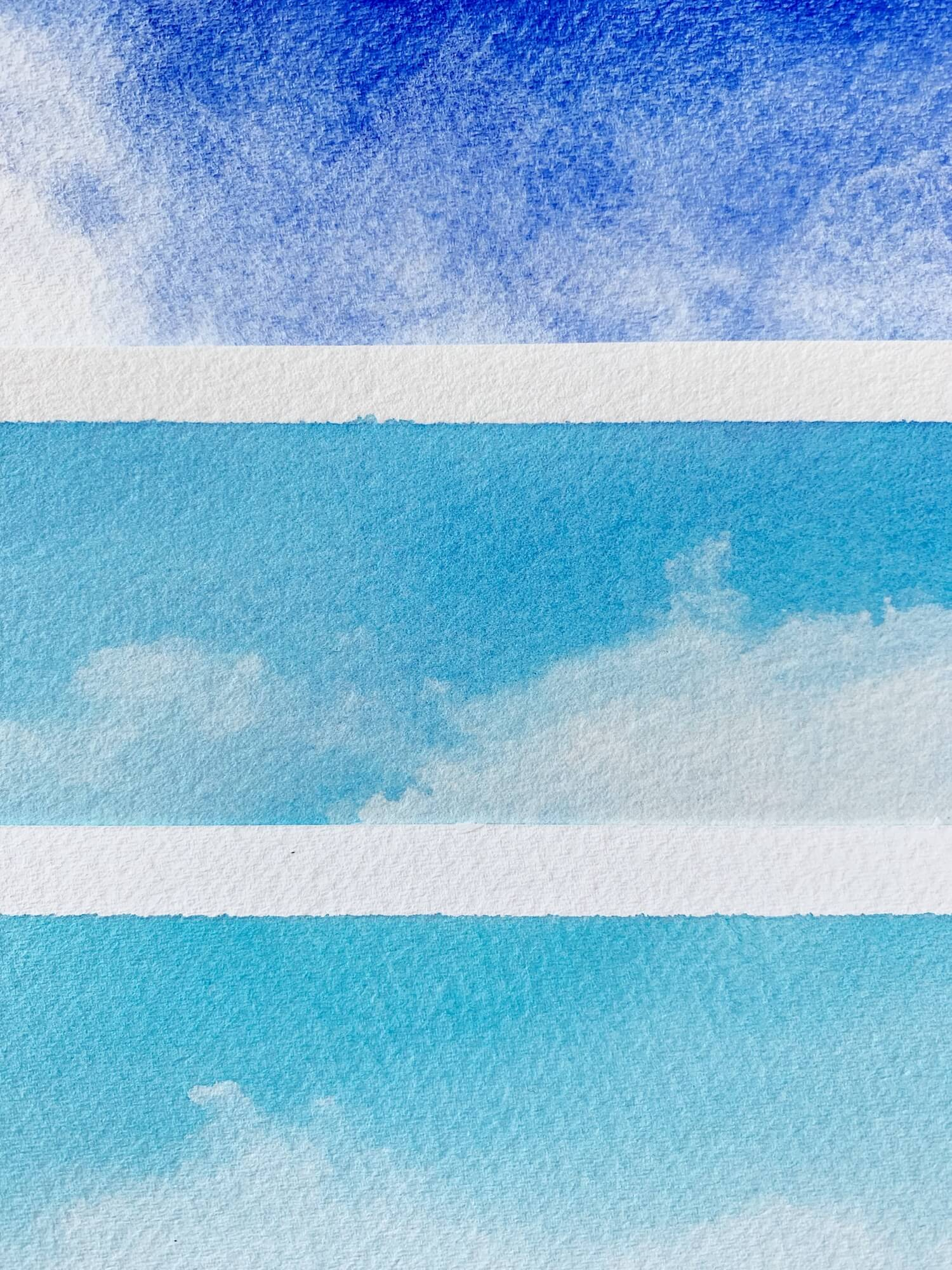Blue Skies 1.jpg
