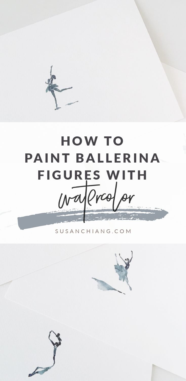 Ballerina Figures With Watercolor_Pinterest.jpg