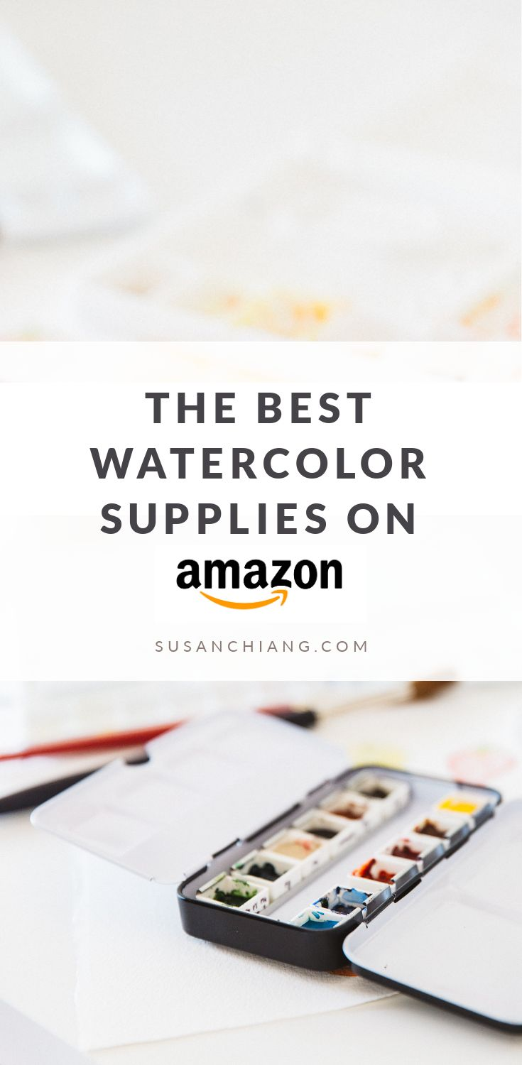 Best Watercolor Supplies_Pinterest.jpg