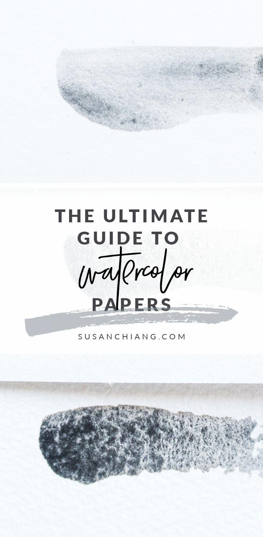 Ultimate Guide to Watercolor_Pinterest.jpg