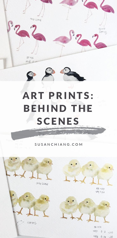 Art Prints_Pinterest.jpg