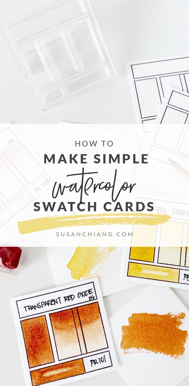 Simple Watercolor Swatch Cards_Pinterest.jpg