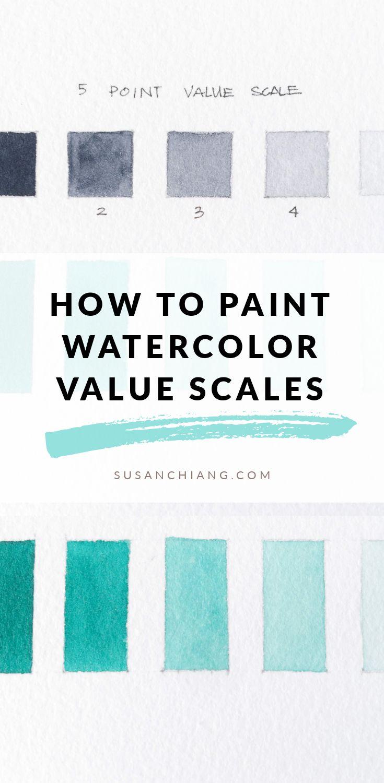 Value Scales_Pinterest.jpg