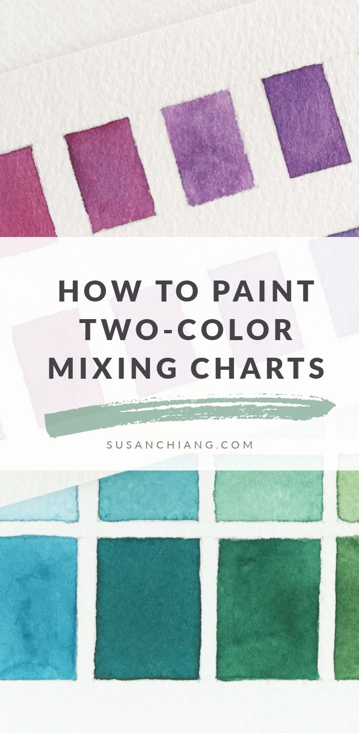 Two Color Mixing Chart_Pinterest.jpg