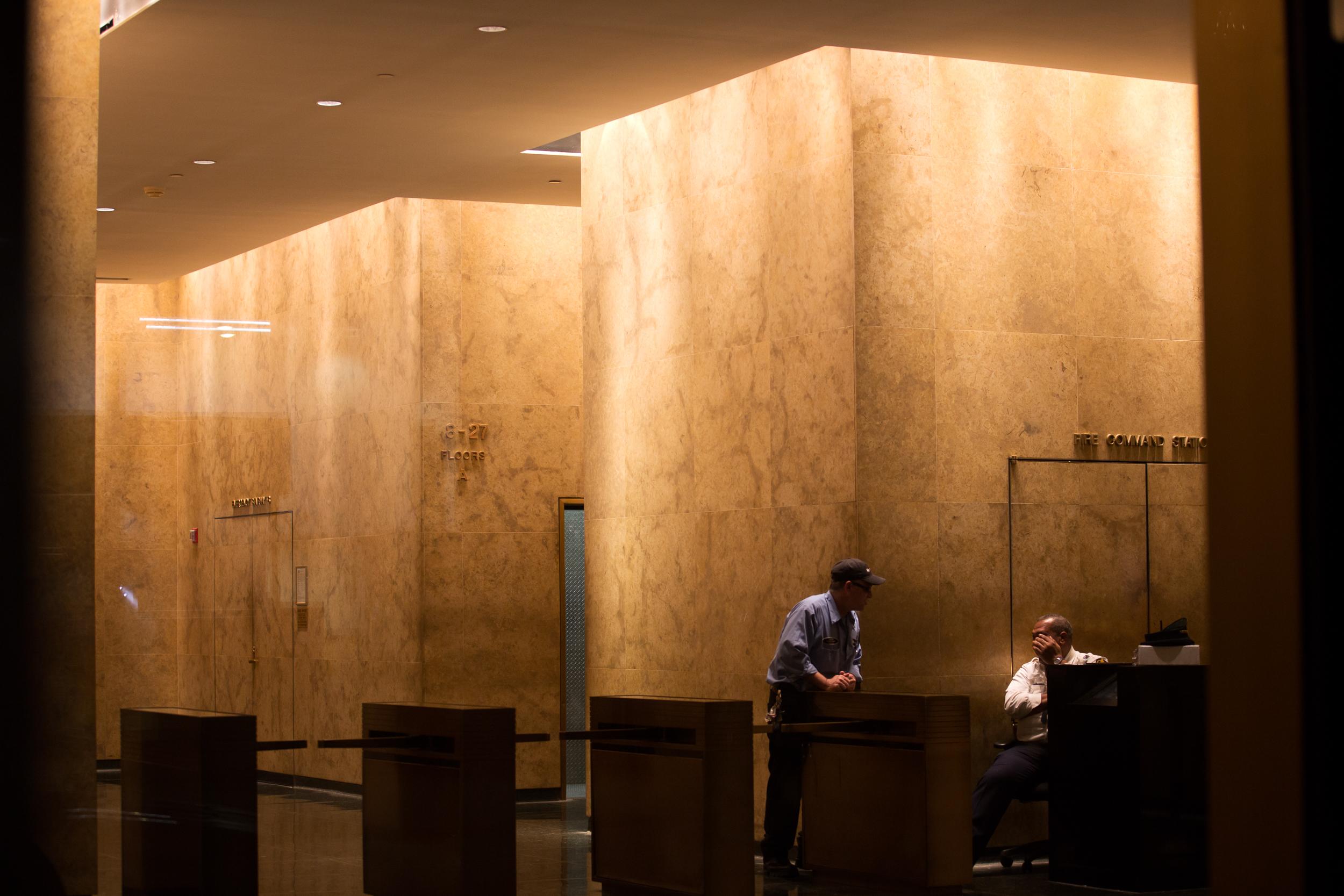 Lobby-14.jpg