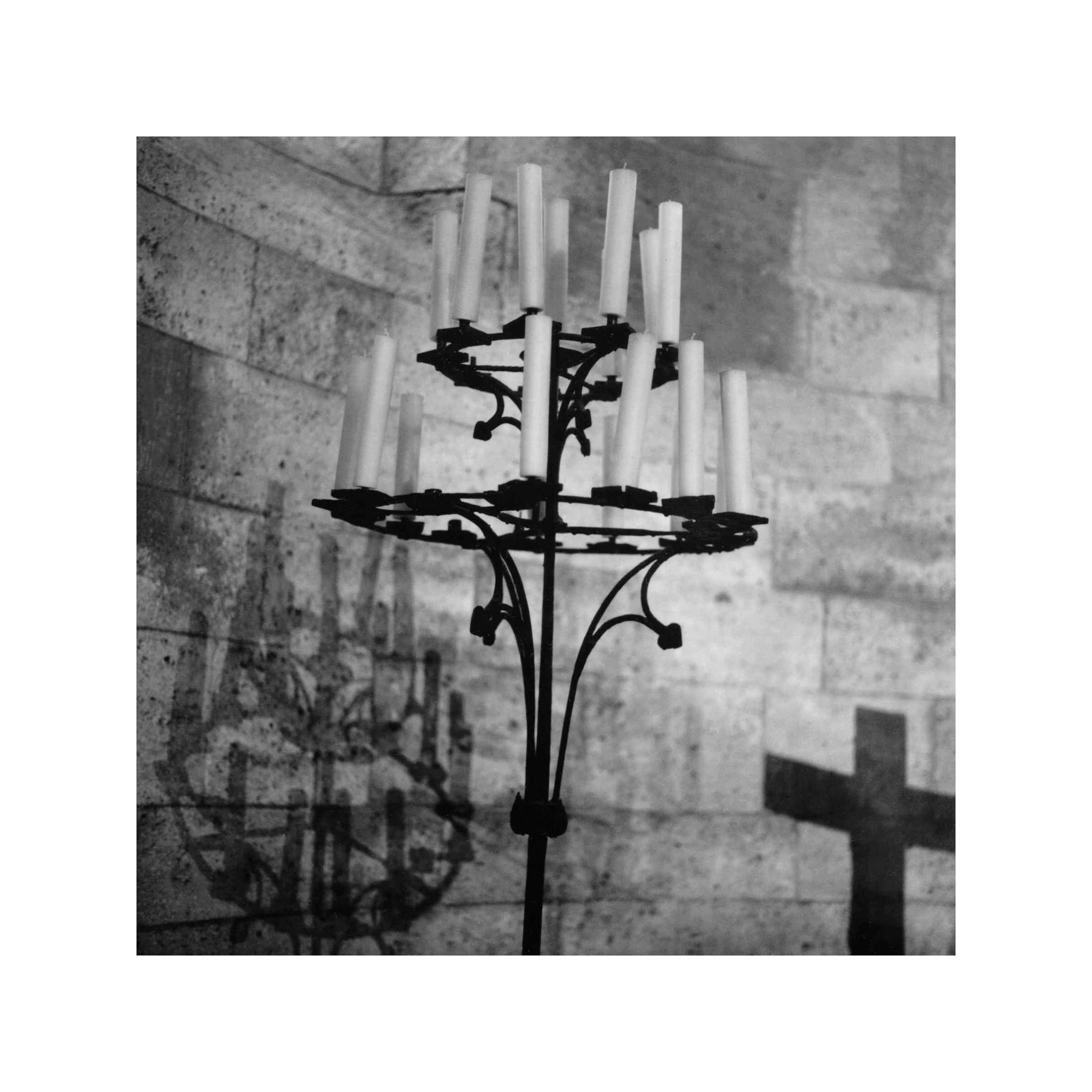 I Hold Communion-15.jpg