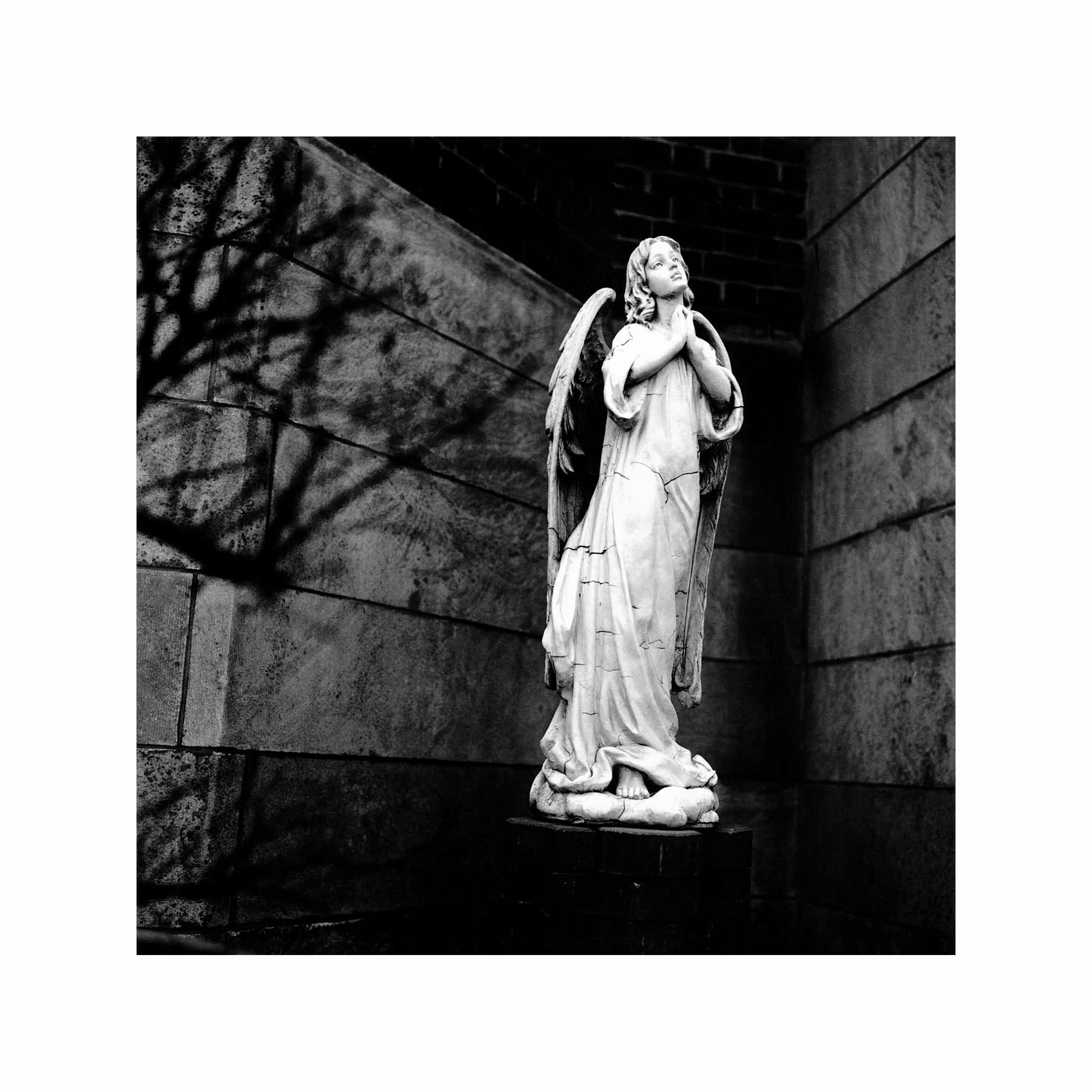 I Hold Communion-9.jpg