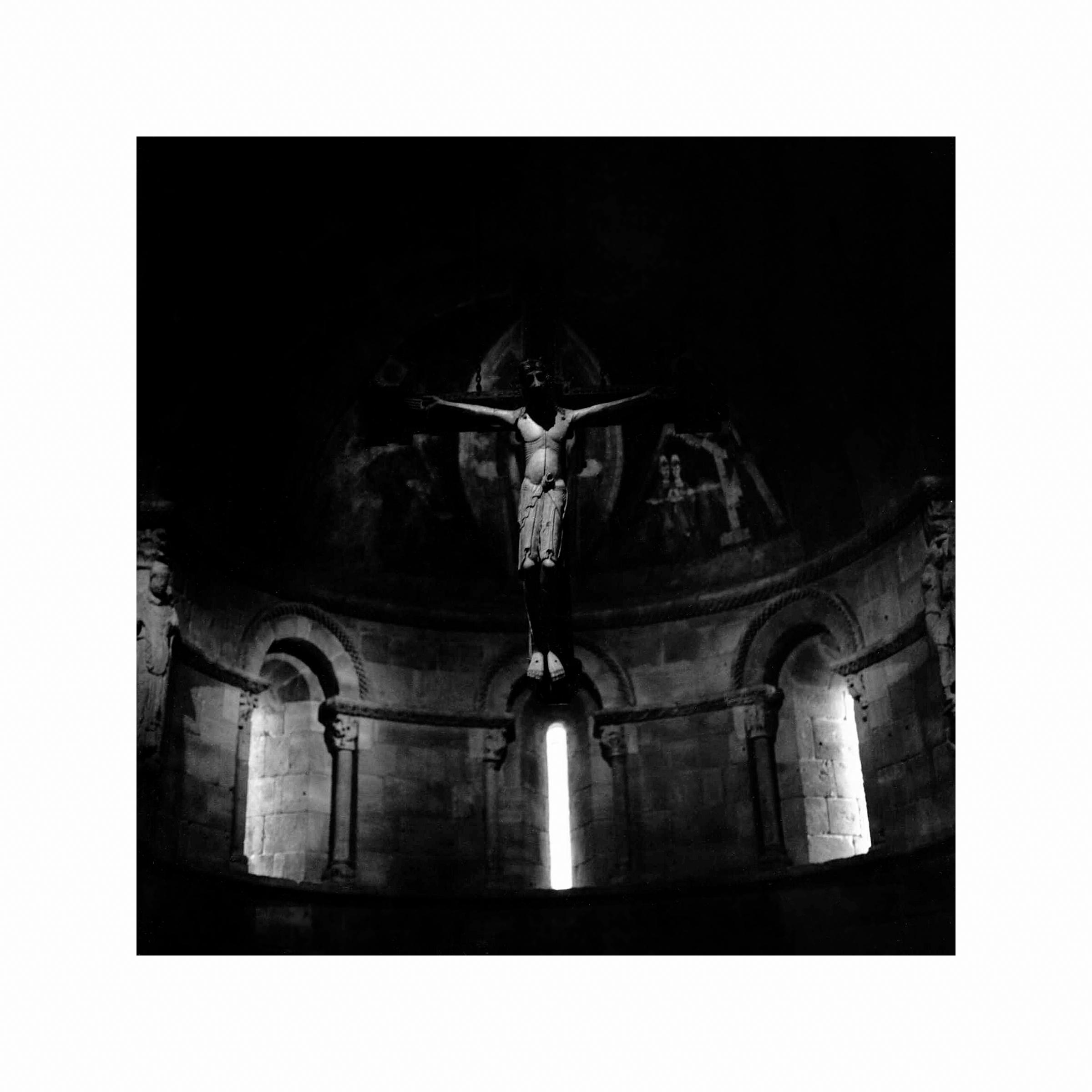 I Hold Communion-7.jpg