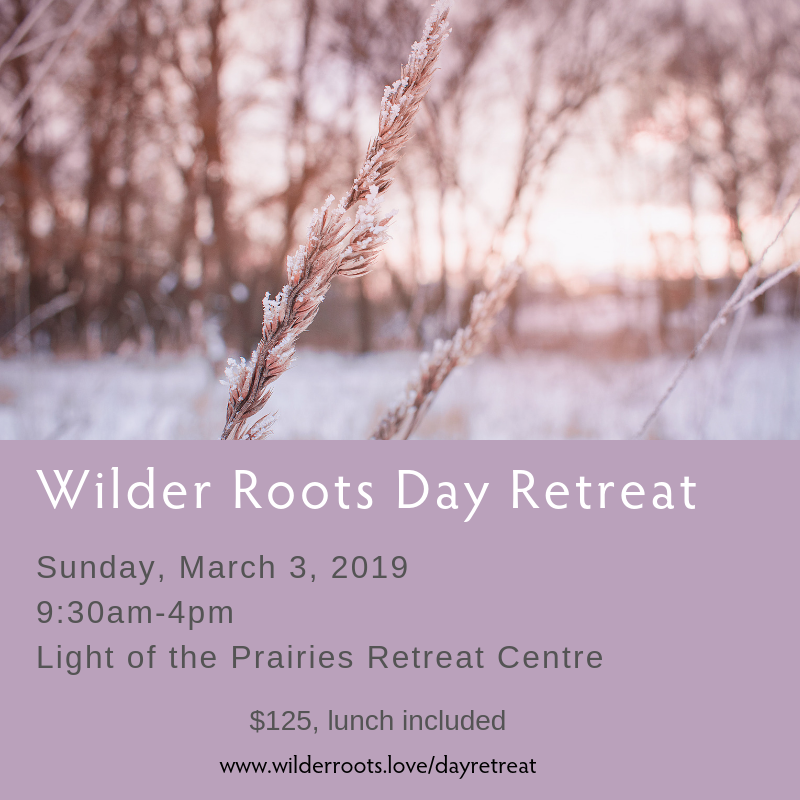Wilder Roots Day Retreat-2.png