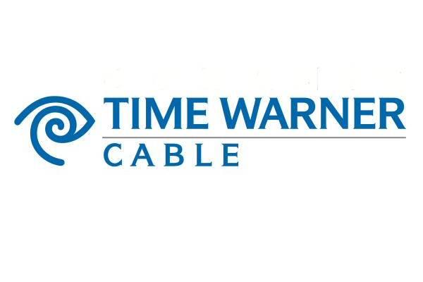 TimeWarnerCable_Logo_1.jpg