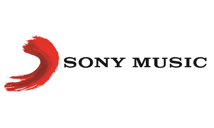 sony-music-br.png