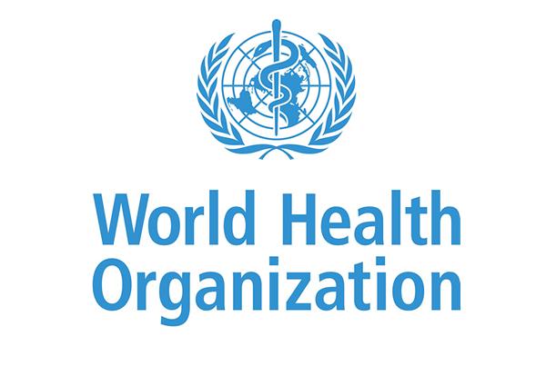 World-Health-Organization-Logo.png