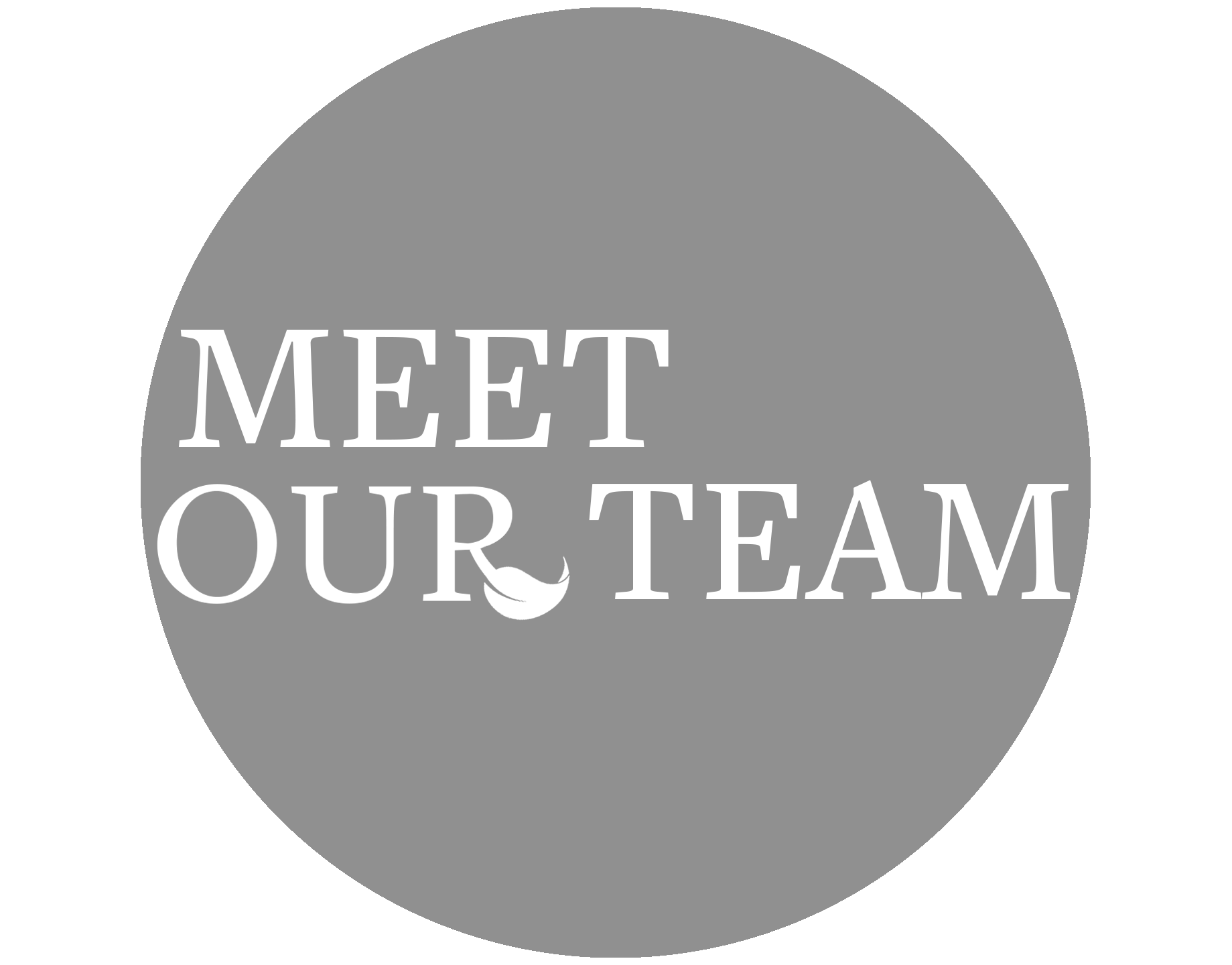 Meet Our Team Logo.png