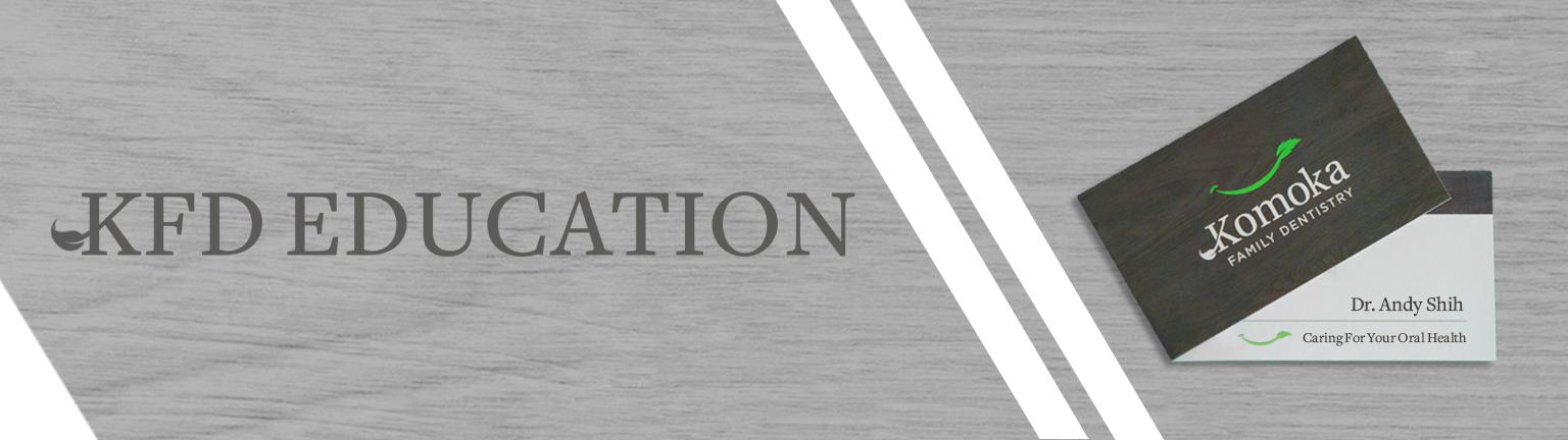 Banner KFDEducation.jpg