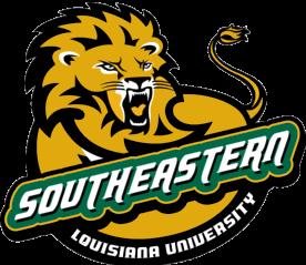 Southeastern Logo.png