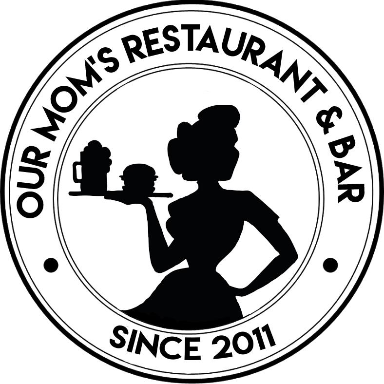 Our Mom's Restaurant