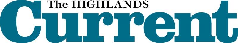 Highlands Current Logo LR 800.jpg