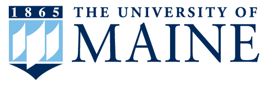 UMaine_fullcrest_logo4c.png