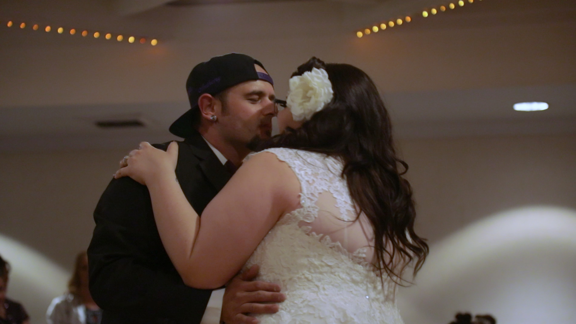 Dariana Anthony Wedding 2018 RECEPTION.01_29_08_02.Still037.jpg