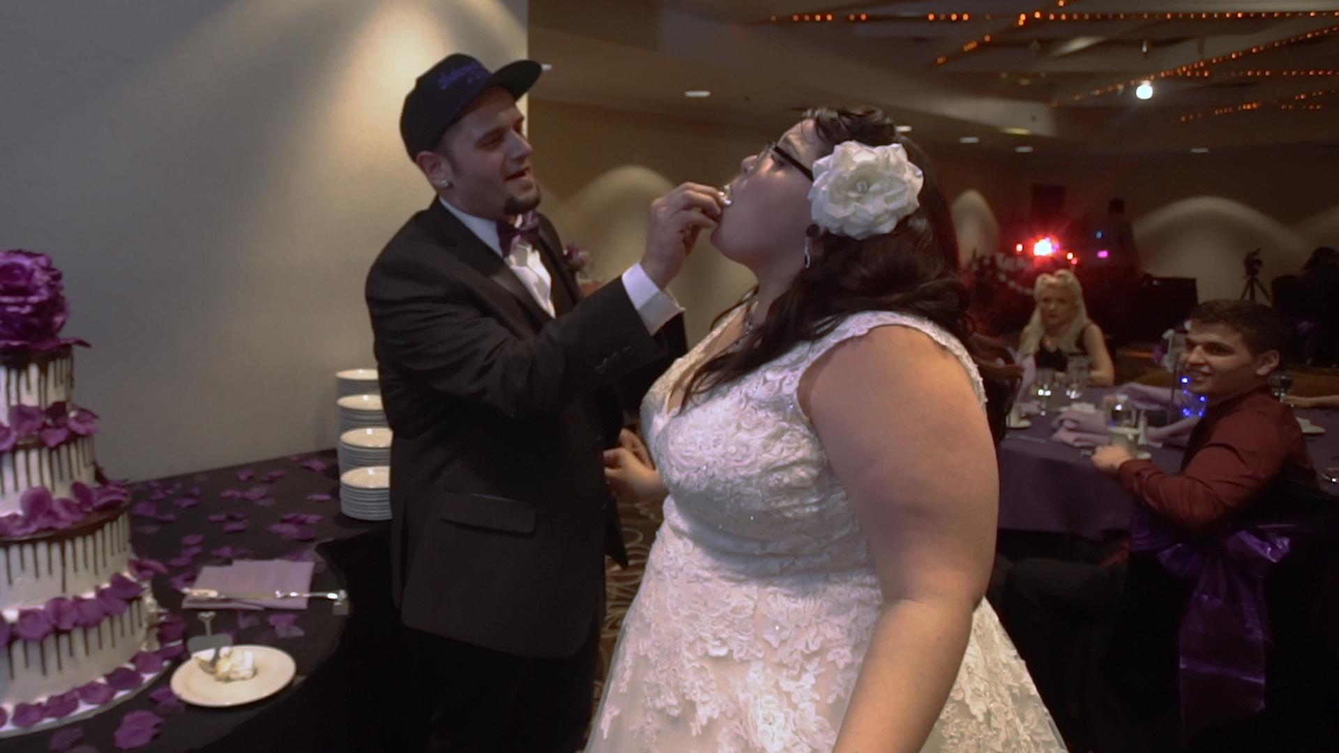 Dariana Anthony Wedding 2018 RECEPTION.01_32_02_06.Still054.jpg