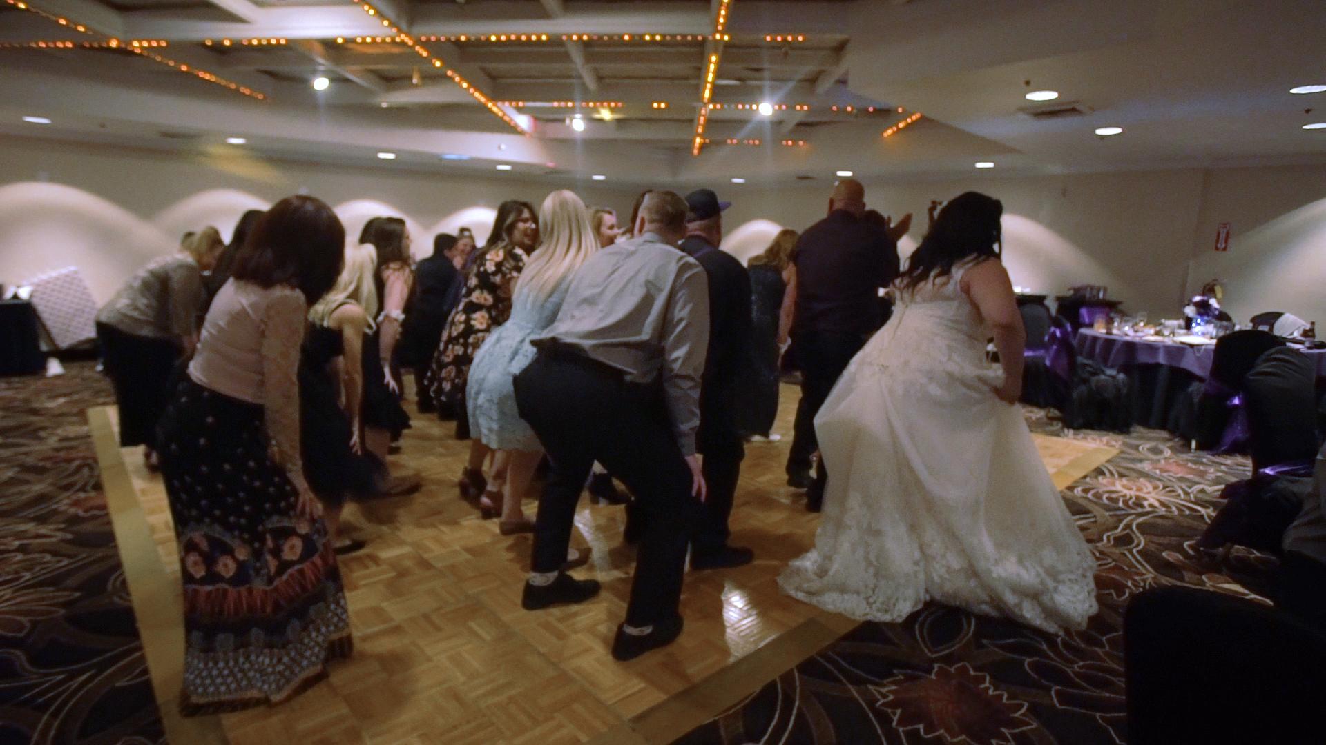 Dariana Anthony Wedding 2018 RECEPTION.01_32_27_02.Still062.jpg