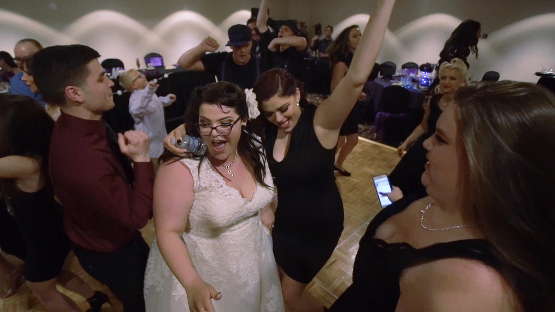 Dariana Anthony Wedding 2018 RECEPTION.01_32_36_12.Still065.jpg