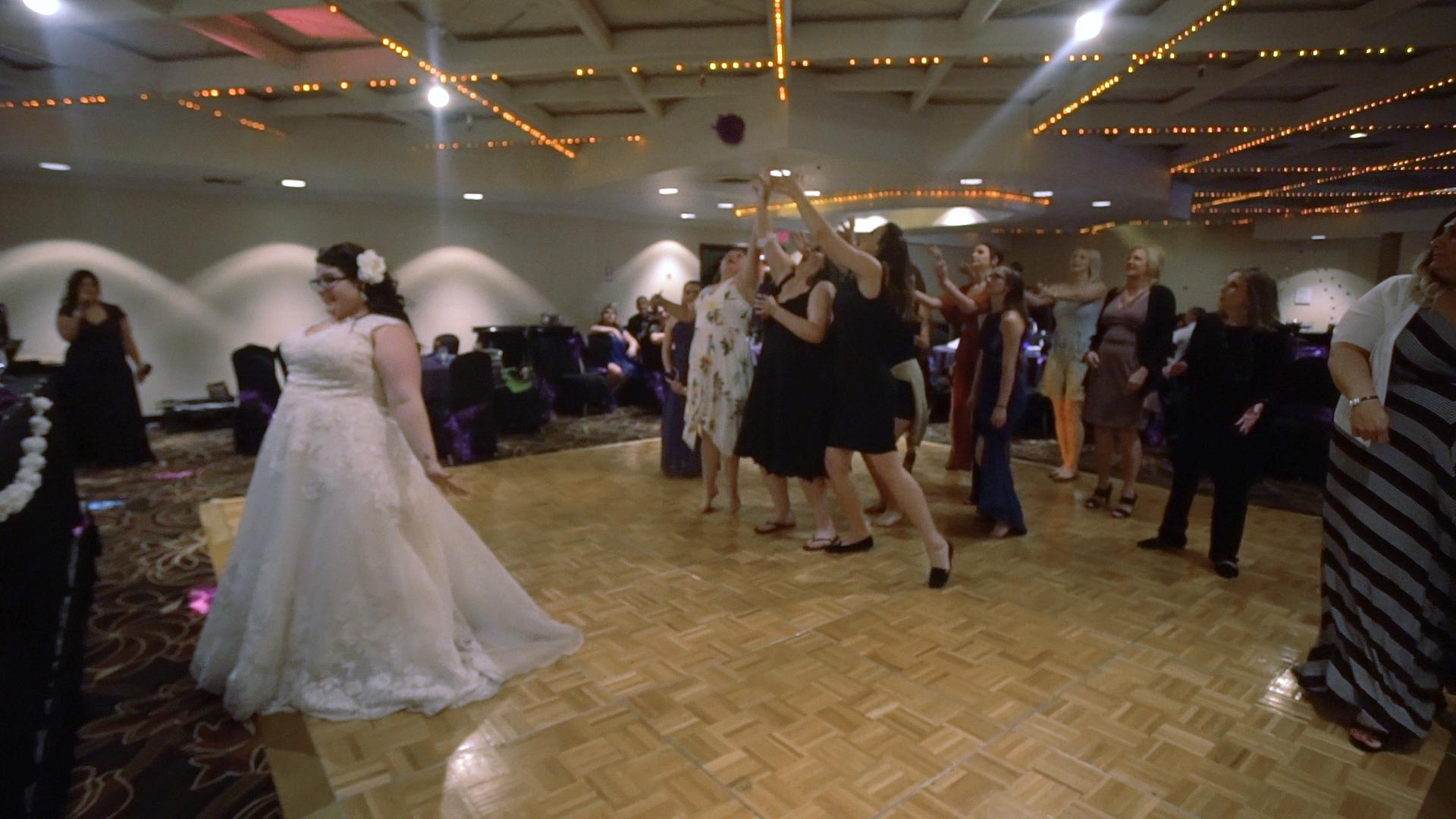 Dariana Anthony Wedding 2018 RECEPTION.01_32_59_02.Still067.jpg